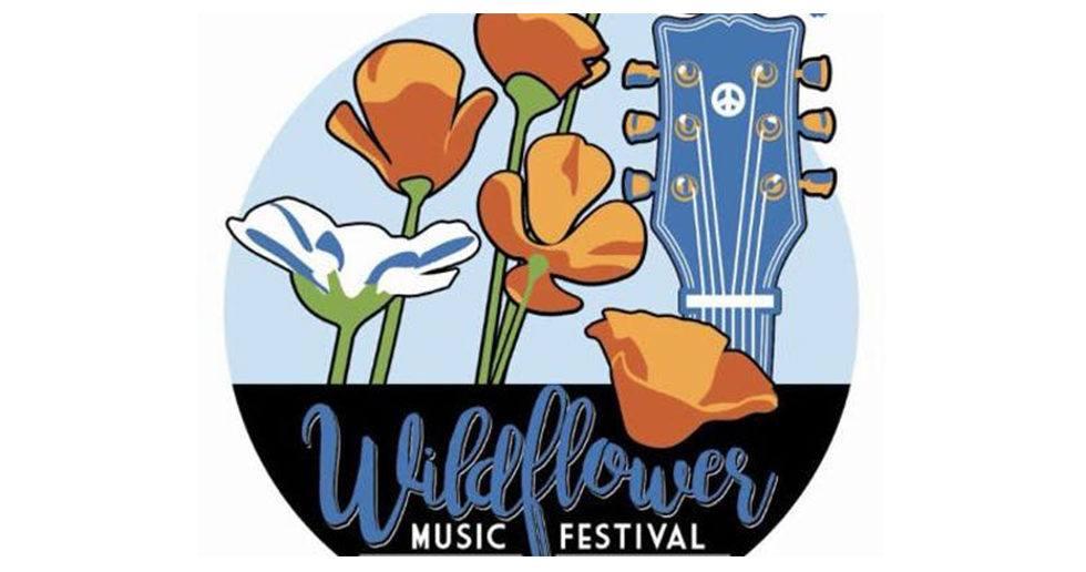 wildflowermusicfest