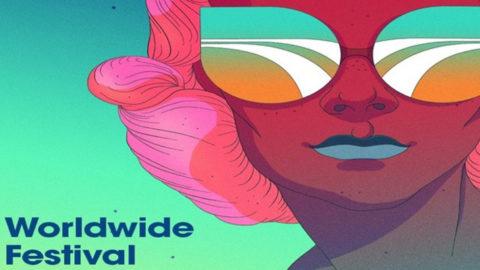 worldwide-festival-2019-featured