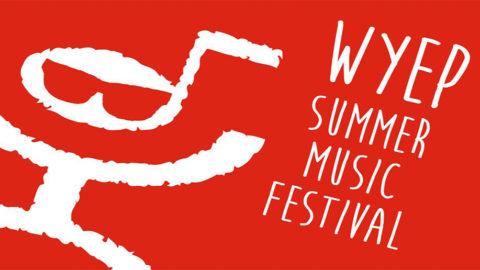 wyepsummermusicfest