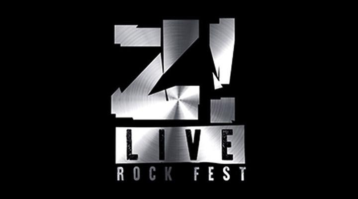 z-live-rock-fest-2019-featured