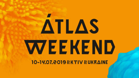 Atlas-Weekend-2019-featured