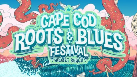 Cape Cod Roots And Blues Festival 2019 2