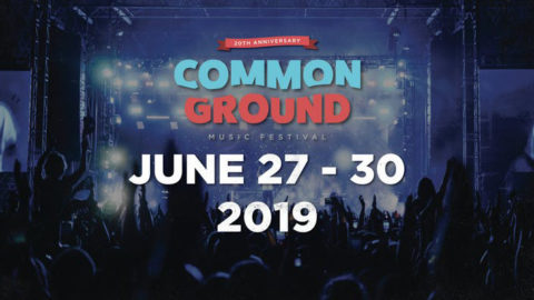 common-ground-2019-featured