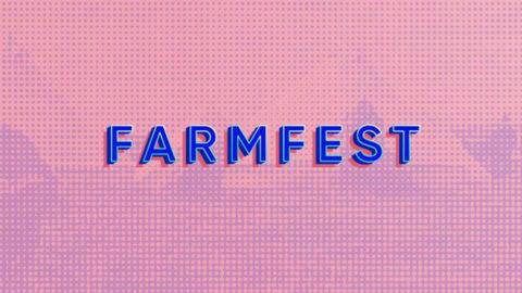 farmfest-2019-featured
