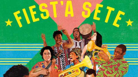 fiest-a-sete-2019-featured