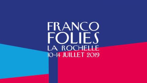francofolies-la-rochelle-2019-featured