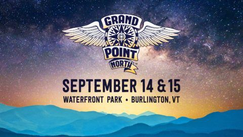 Grand Point North Logo 2019