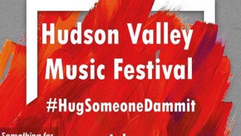 HudsonValleMusicFest_Feature_2019