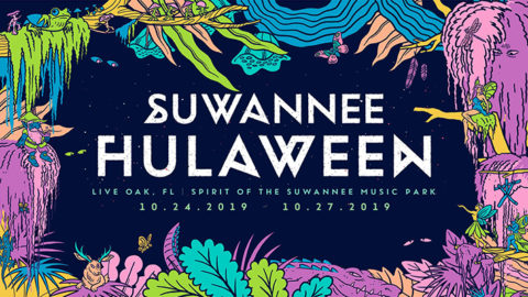 hulaween_feature_2019