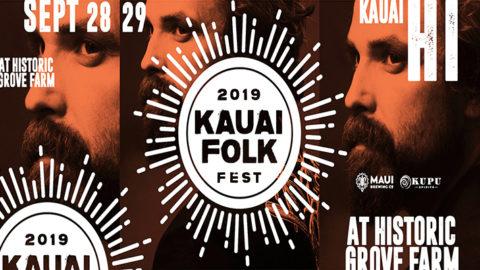 KauaiFolkFest_Feature_2019