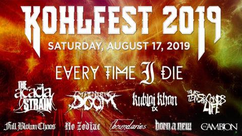 KohlFest_Feature_2019