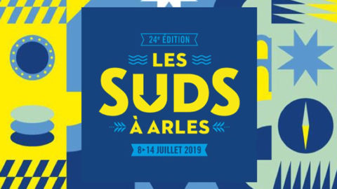 les-suds-a-arles-2019-featured