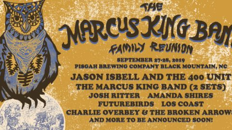 marcus-king-family-reuniont-2019-featured