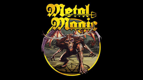 metal-magic-2019-featured