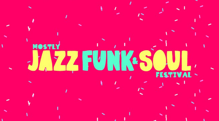 mostly-jazz-funk-soul-2019-featured