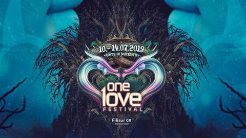 one-love-switzerland-2019-featured