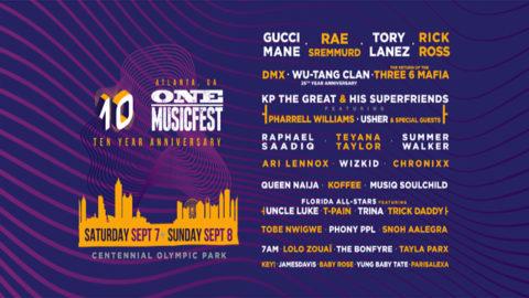 OneMusicfest_Feature_2019