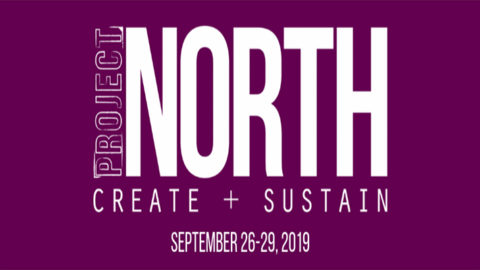 ProjectNorth_Feature_2019