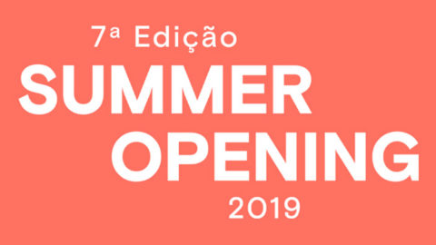 summer-opening-2019-featured
