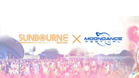 sunbourne-moondance-2019-featured