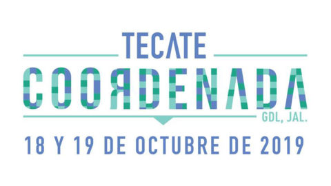 tecate-coordenada-2019-featured