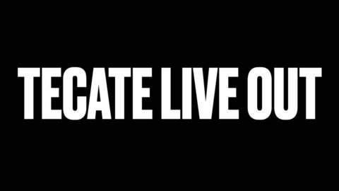 tecate-live-2019-featured