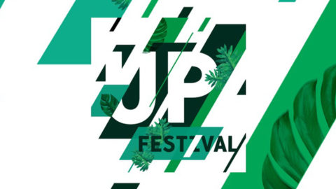 up-festival-cz-2019-featured