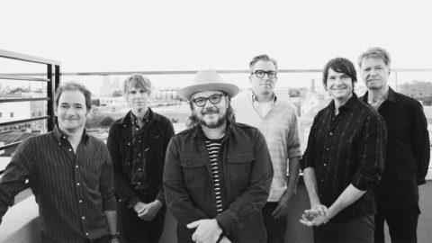 Wilco Press June 2019