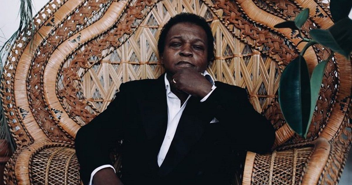 Lee Fields & The Expressions Confirm Fall Tour 2019