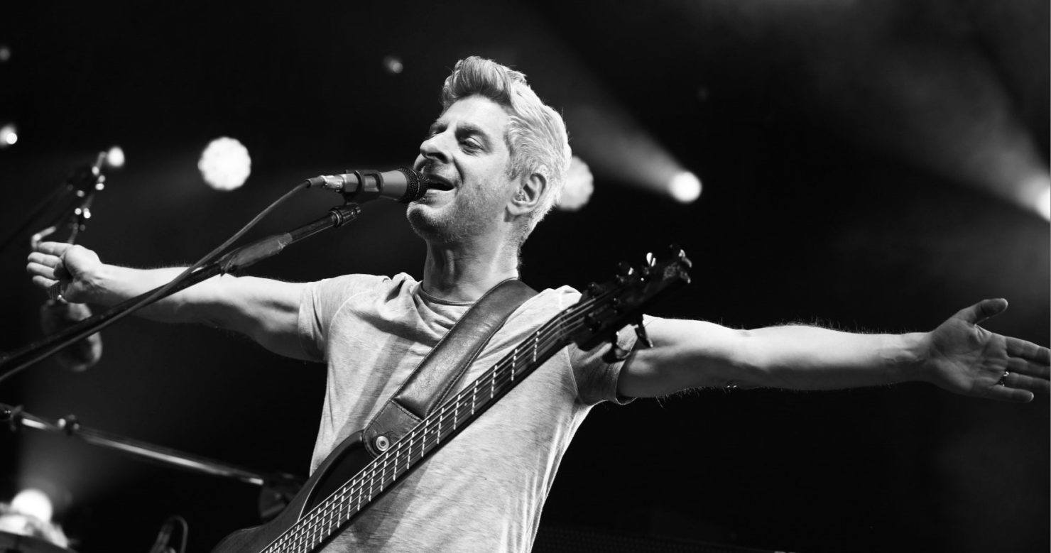 Green Day Tour 2020 Setlist Phish Summer Tour 2019: Alpine Valley Night 3 – Setlist, Recap