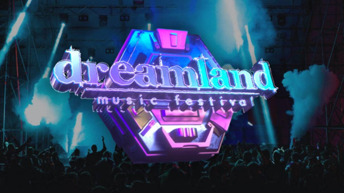 Festival: HARD Summer Music Festival - Los Angeles, Calif