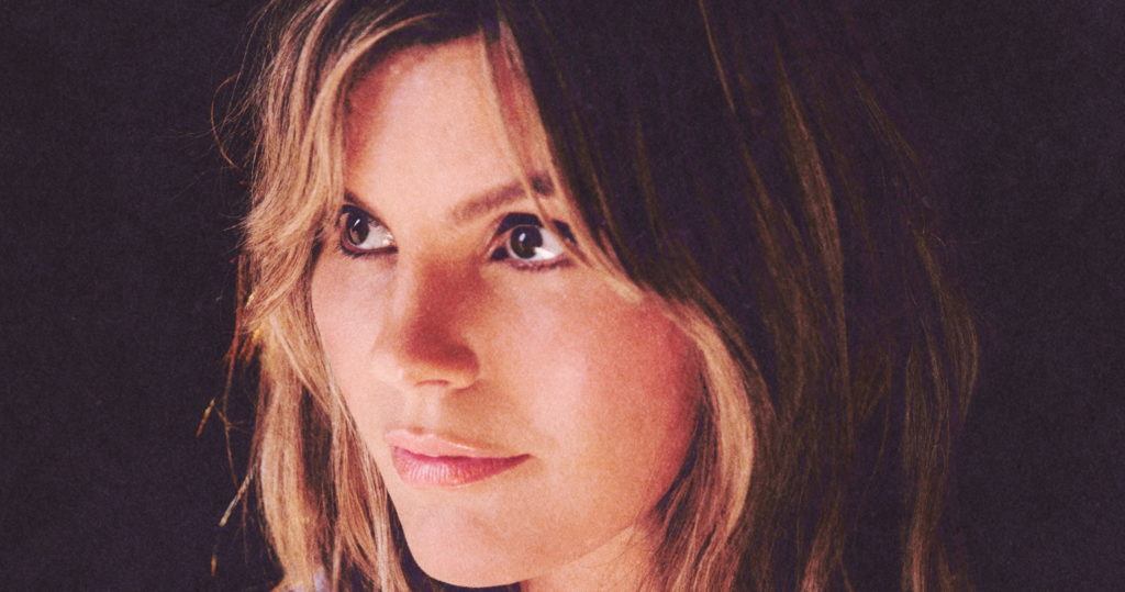 Grace Potter Setlist Dallas Tx Nov 9 2019 The Rustic Find the latest tracks, albums, and images from josh potter. grace potter setlist dallas tx nov