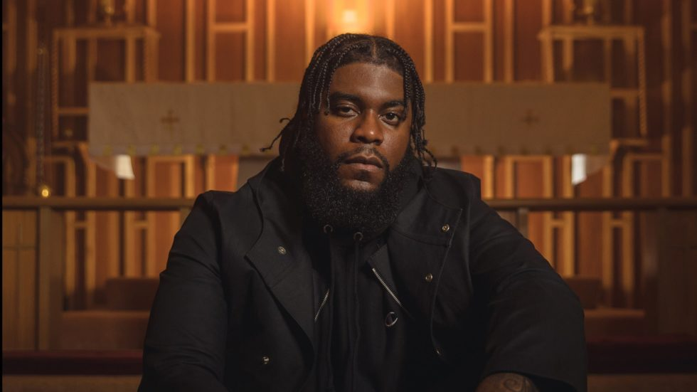 BIG K.R.I.T., Rapsody and more