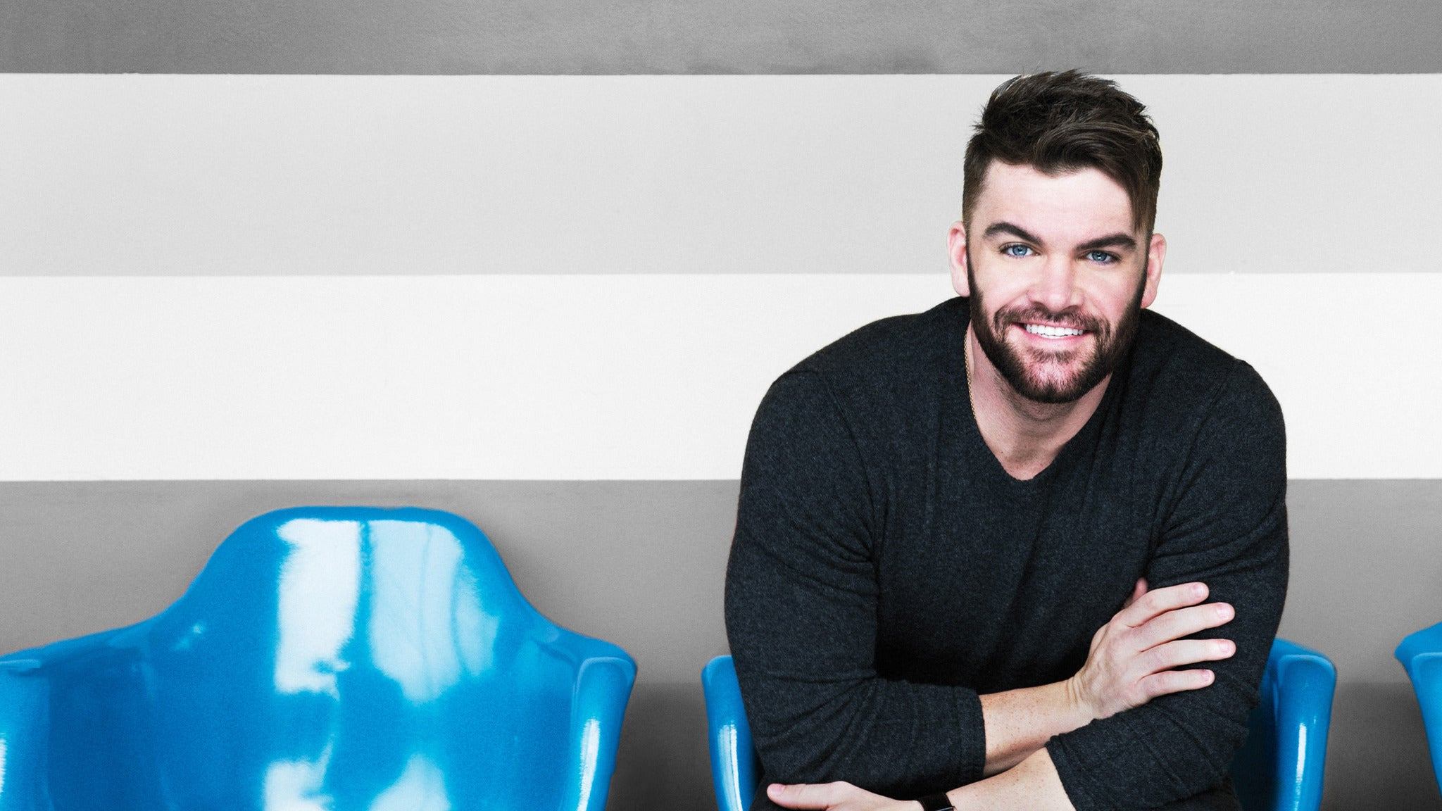 Dylan Scott Tour Dates And Concert Tickets