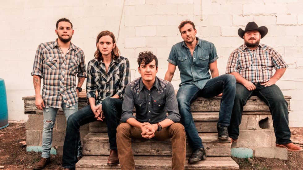 Flatland Cavalry, Kaitlin Butts and more