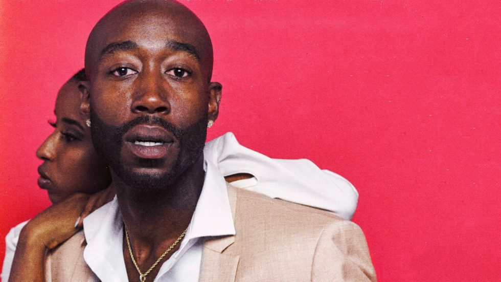 Freddie Gibbs, Sean Ski and more