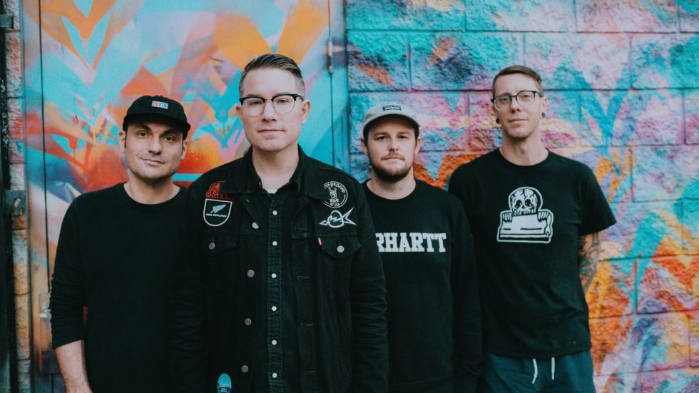 Hawthorne Heights, The Bombpops and more