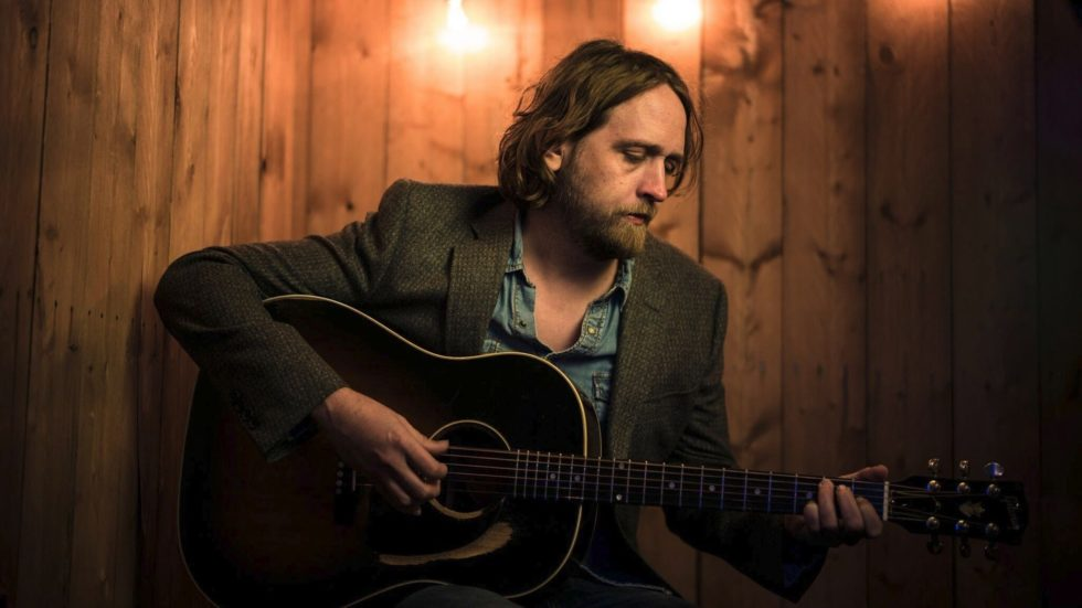 Hayes Carll, Ben Kweller and more