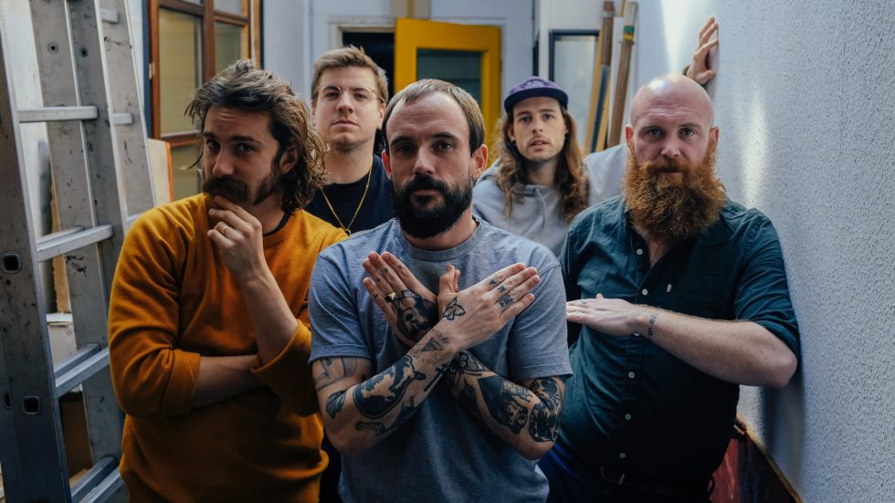 Idles and Preoccupations