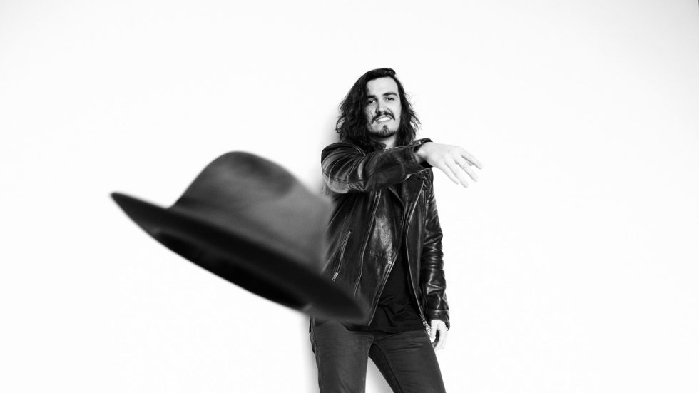 Jordan Feliz, North Point Insideout and more