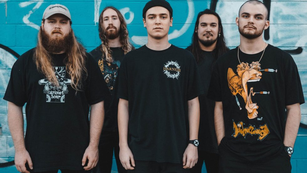 Knocked Loose, Stick To Your Guns and more