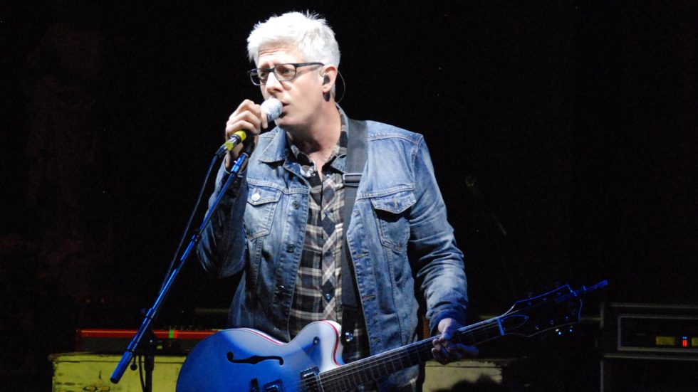 Matt Maher, Peabod and more