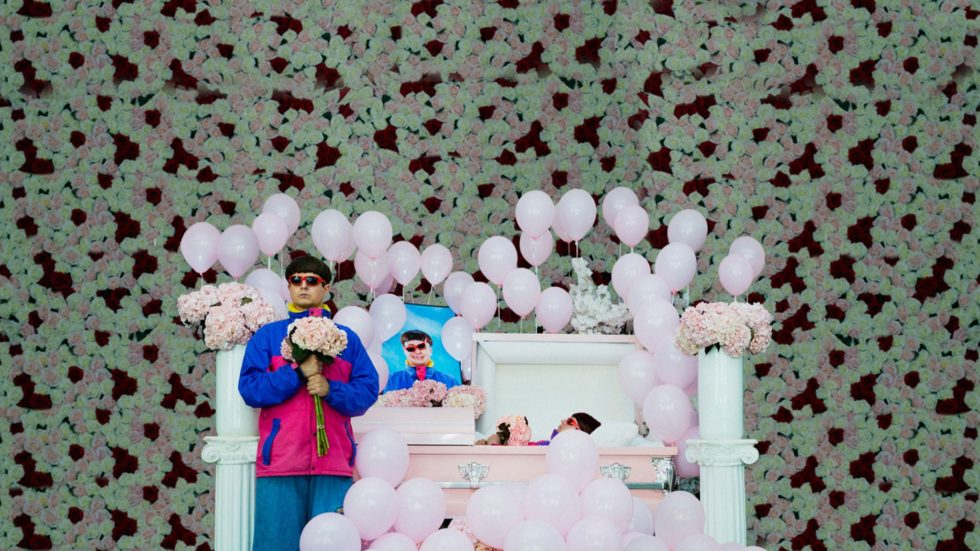 Oliver Tree, Tommy Cash and more