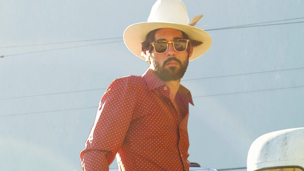 Ryan Bingham, Jamestown Revival and more