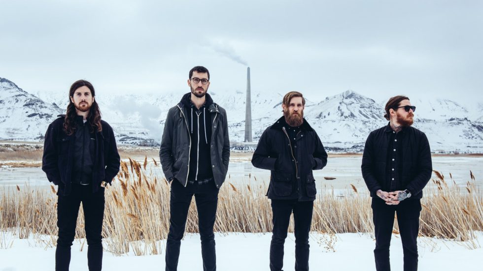 The Devil Wears Prada, Norma Jean and more