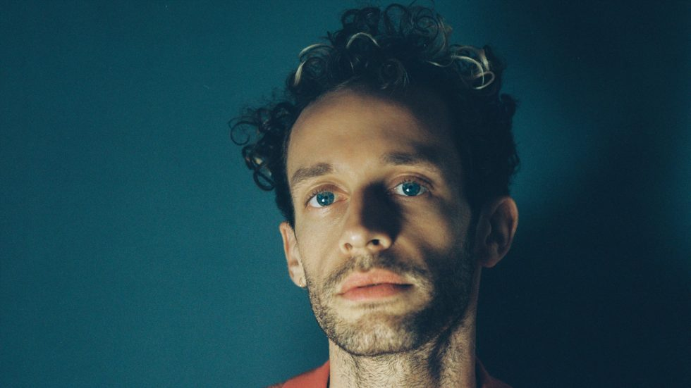 Wrabel, Billy Raffoul and more