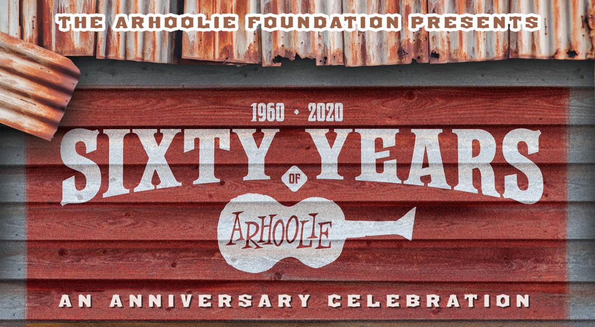 Bonnie Raitt, Taj Mahal, Billy Gibbons, Ry Cooder & More To Play Arhoolie Virtual Concert