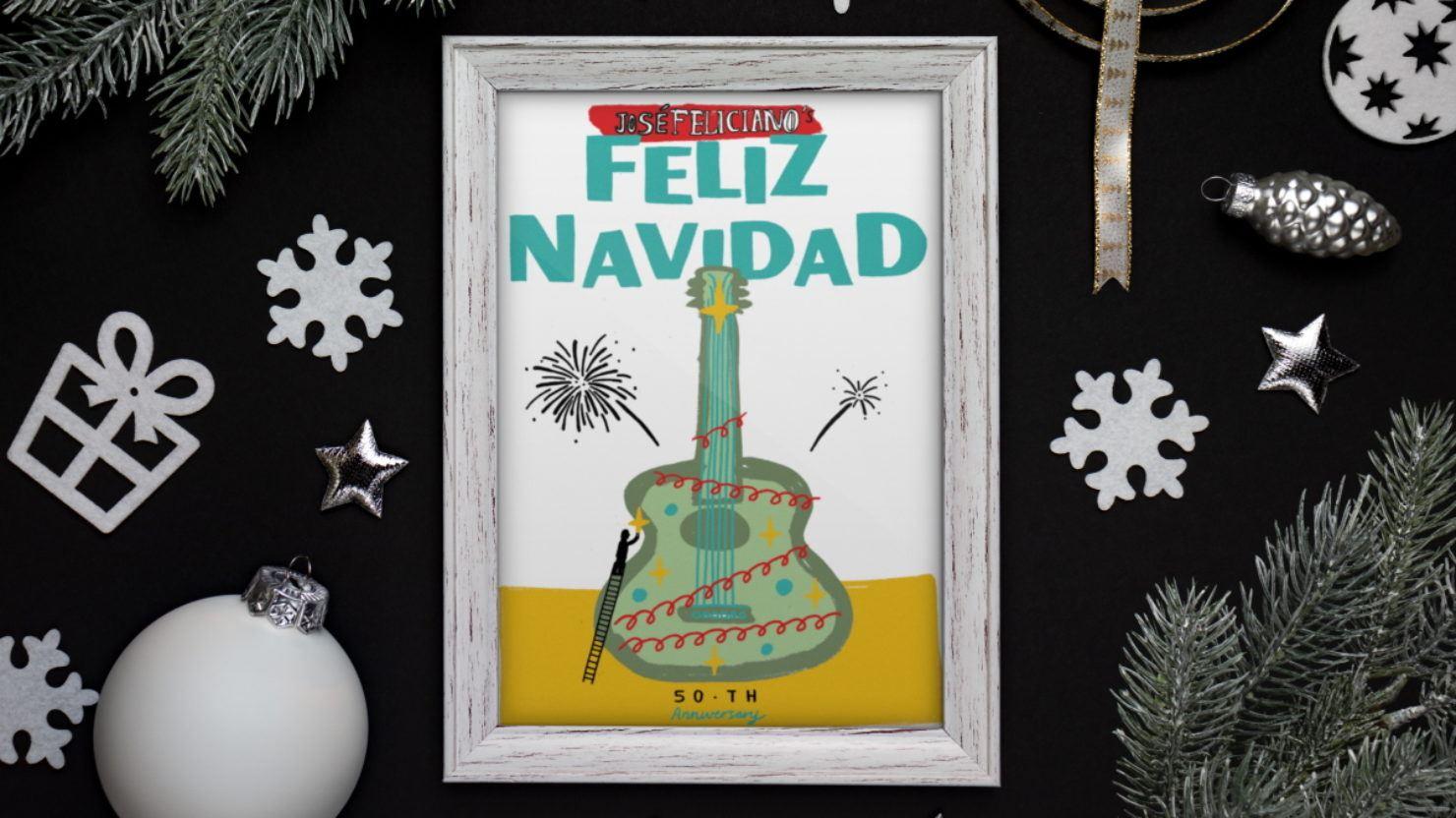 jose feliciano feliz navidad livestream 1480x832.