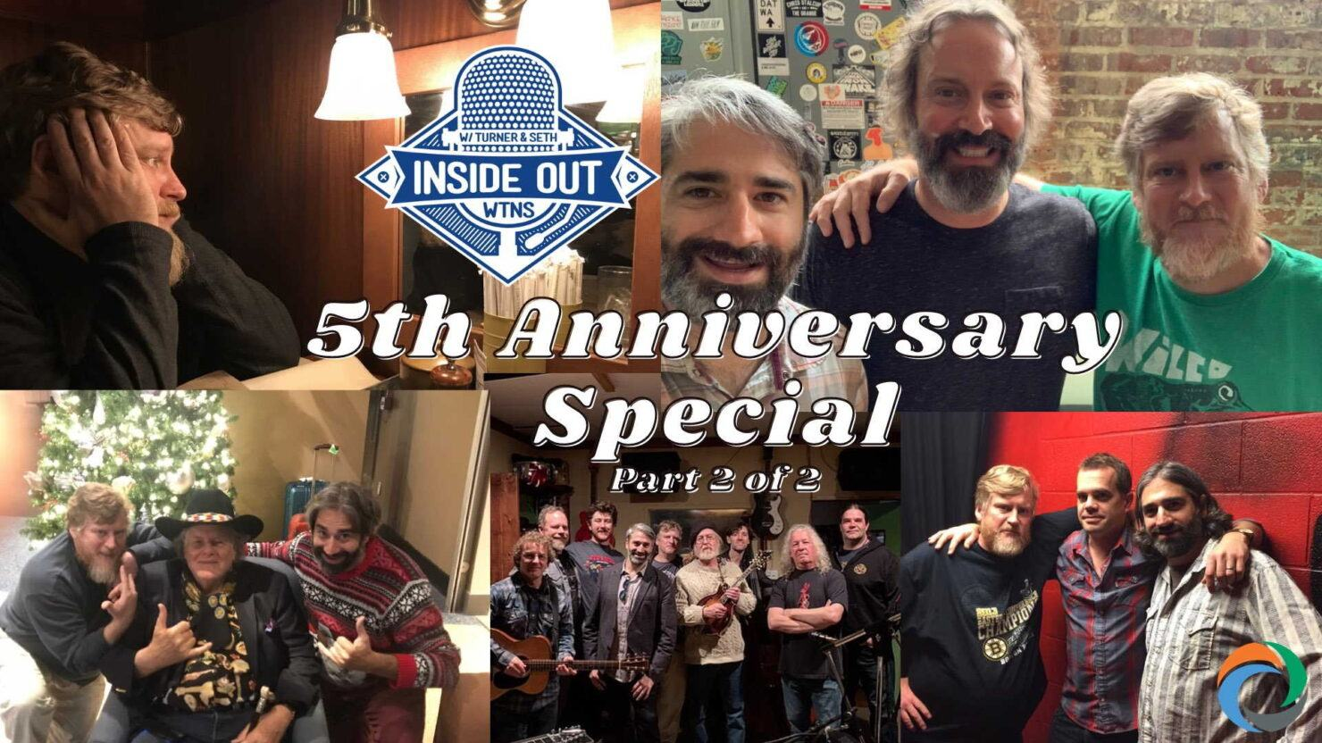 inside out turner seth 5th anniversary special part 2 1480x832.