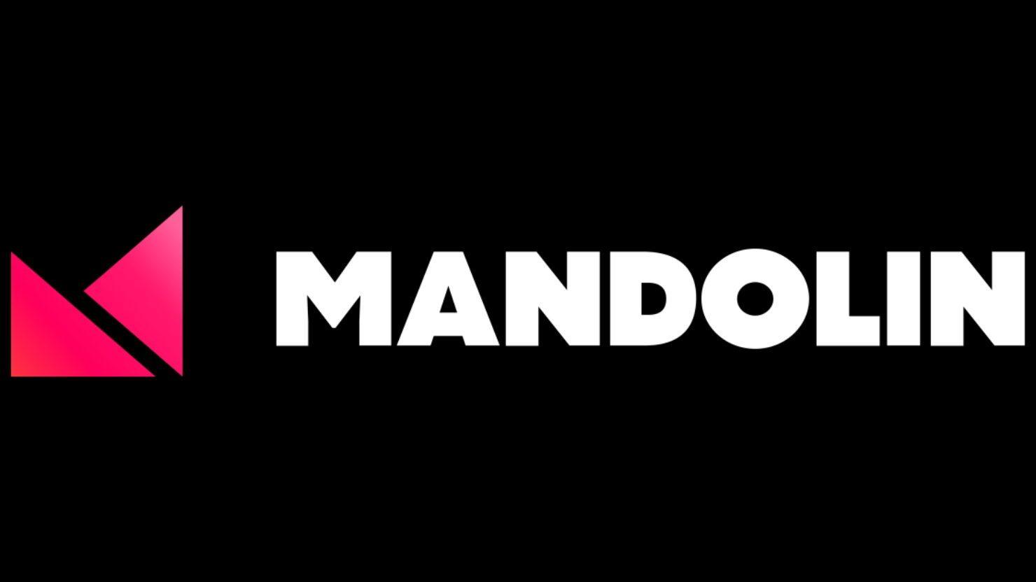 mandolin logo 1480x832.